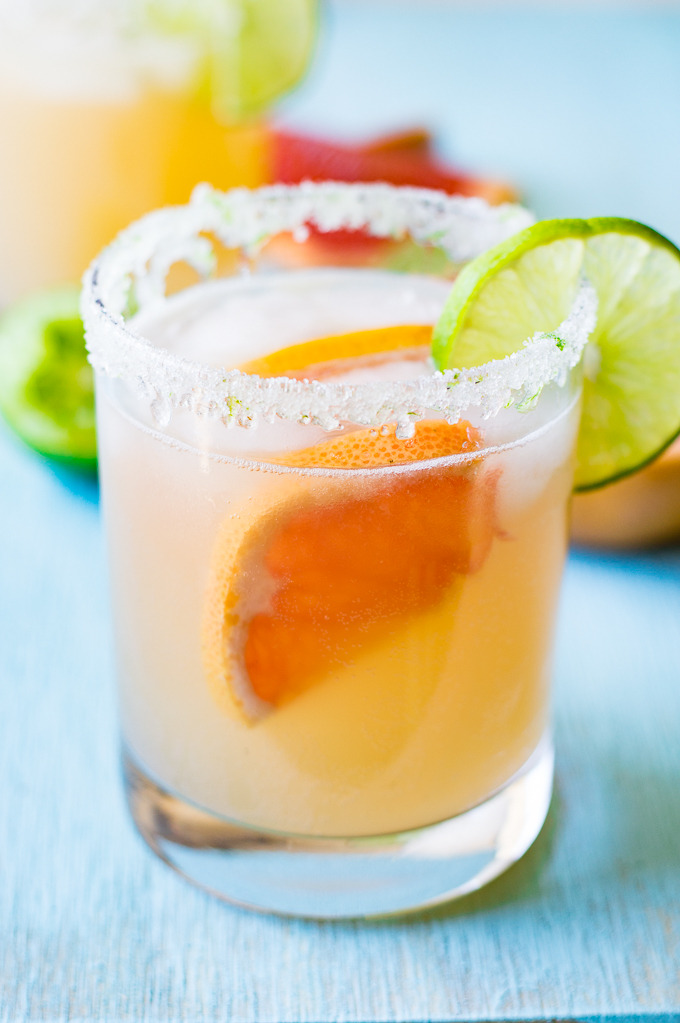 (via Grapefruit Paloma House of Yumm)